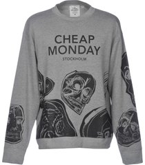 cheap monday sweatshirts