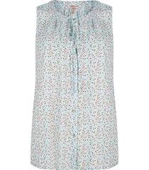 blouse 14226