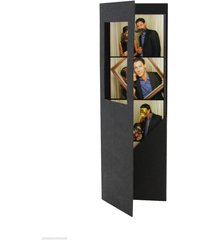 50 photo booth frame folders for 2x6 picture strips