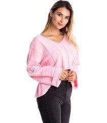 buzo-morella mia-4030-rosado