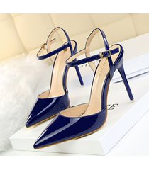 cómodas sandalias planas casuales para mujeres sandalias mujer