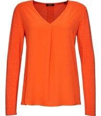 opus blouse fasina