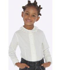 mayoral - koszula dziecięca 92 - 134 cm