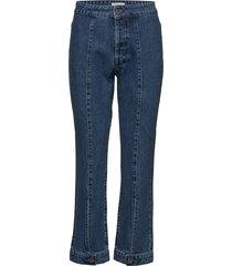 rubyn jeans ms18