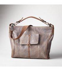 avaline hobo bag