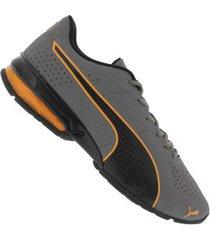 69e7172fb7 Calçados - Puma - Corrida - 48 produtos com até 50.0% OFF - Jak&Jil