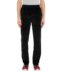 opening ceremony casual pants