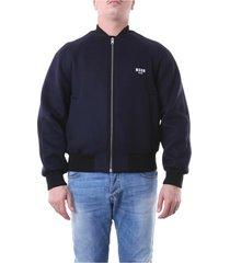 2940mh29x207521 bomber jacket