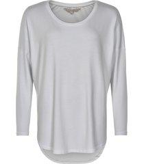 faia t-shirt 30304022