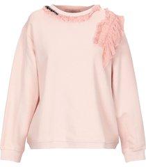 twinset sweatshirts