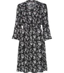 marlin dress