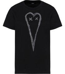 a00260 0pazl t-sily-e53 t-shirt