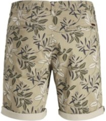 jack and jones men's chino shorts