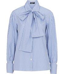 knytblus kumarin s blouse
