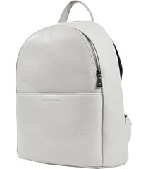 emporio armani backpacks & fanny packs
