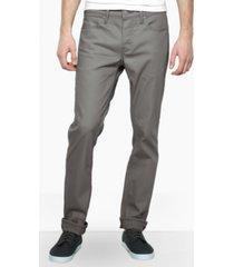 levi's men's 511 slim fit commuter jeans