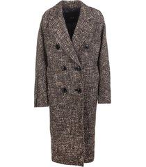 max mara woman teatino coat
