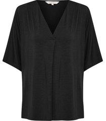 blouse 30306071