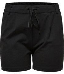 shorts cargoldtrash life easy