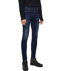 jeans sleenker l 32 trousers denim diesel