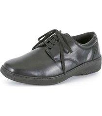 nette schoenen calzamedi schoenen schoenjurk voor inlegzolen