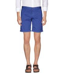 basicon shorts & bermuda shorts