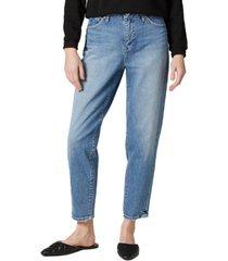 jag jeans women's luna vintage-inspired tapered jeans