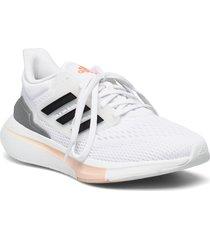 eq21 run w shoes sport shoes running shoes vit adidas performance