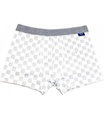boxer blanco prototype good