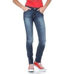 skinny jeans lee jade l331oges