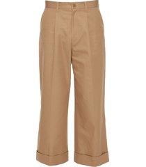undercover pants