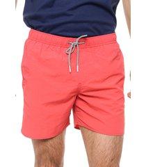 traje de baño coral airborn plain