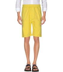 low brand shorts & bermuda shorts