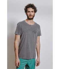 camiseta armadillo t-shirt bali hotel masculina - masculino