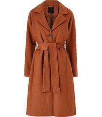 kappa objlena coat seasonal