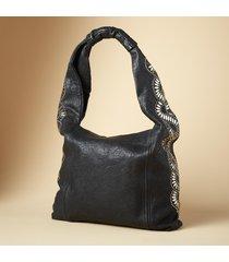 calleen cordero ola handbag ola handbag