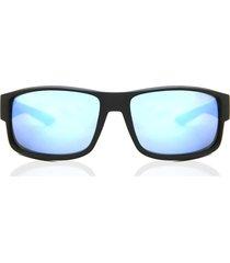 gafas de sol arnette an4224 boxcar polarized 01/22