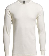 jbs, t-shirt long sleeve underwear t-shirts long-sleeved vit jbs