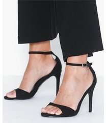 glamorous glamorous heel sandal high heel