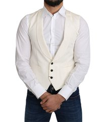 formal coat vest