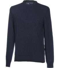 woolrich sweaters
