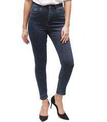 220200 jeans