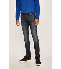 tommy hilfiger - jeansy layton