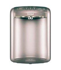 purificador de agua consul titanium cpb36afana 110v