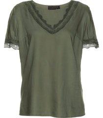 tunica (verde) - bpc selection