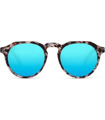 gafas de sol hawkers carey grey clear blue warwick wtr07