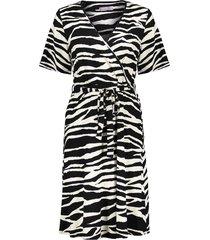 17130-20 dress