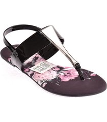 priceshoes sandalias dama 022b8237-294-17786vino