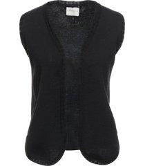 aiguille noire by peuterey cardigans