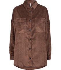bindi jacket 2